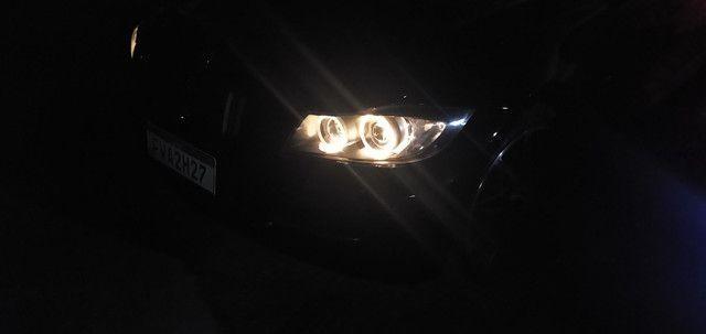 Vendo BMW 330i E90 - Foto 11