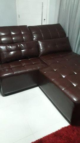 Vende-se sofá - Foto 6