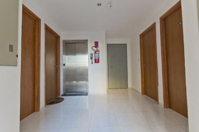 Apartamento Minha casa minha vida 2 quartos pronto para morar em são lourenço com lazer - Foto 3