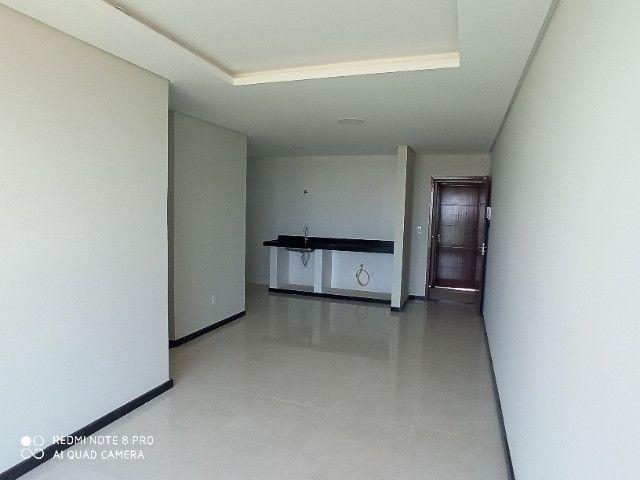 Apartamento 2 quartos com Vista para o Mar - Foto 6