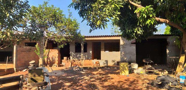 Chácara - Ponta Kayana - Foto 6