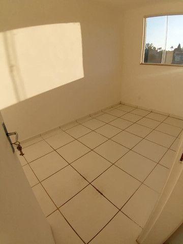 Apartamento de 2 quartos no Parque Independência - Barra Mansa/RJ - Foto 4