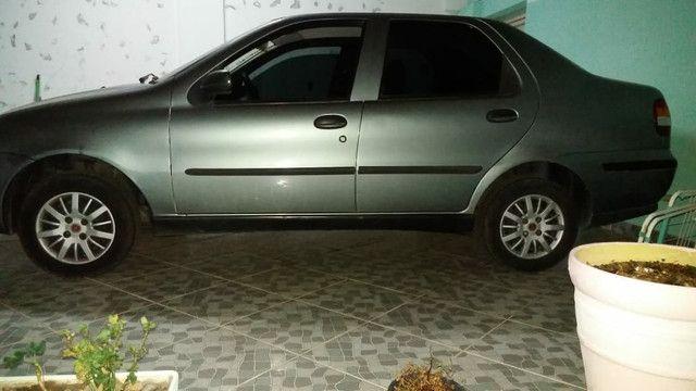 Fiat siena fire flex - Foto 4