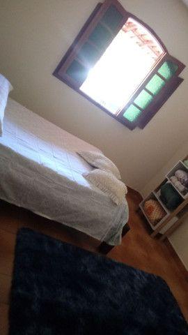 TEMPORADA EM PEDRA AZUL - Foto 6