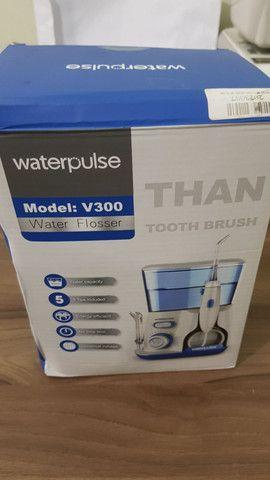 Waterpulse v300