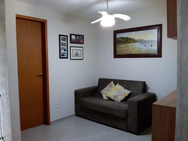 Casa 2 quartos 1 suíte - Vila Rica Volta Redonda - Foto 2