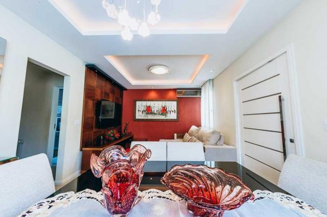 Casa Residencial à venda, Costazul, Rio das Ostras - . - Foto 4