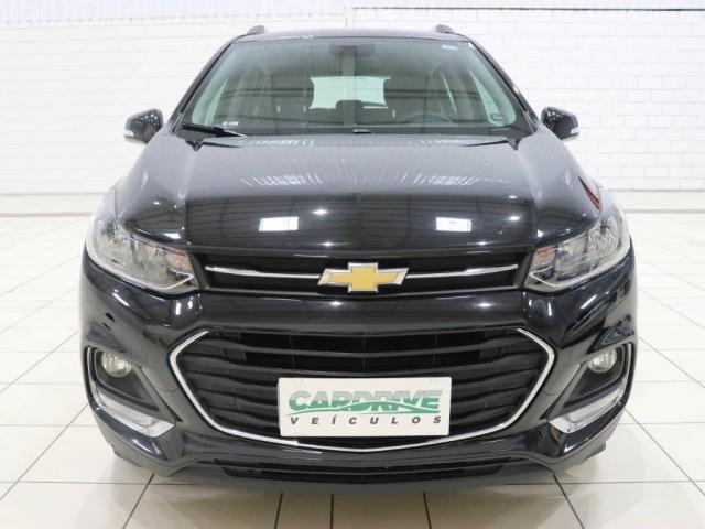 Chevrolet Tracker LT  - Foto 2