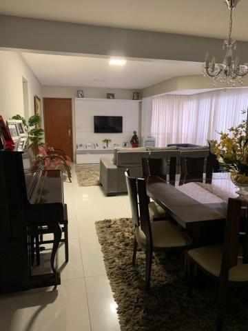 Apartamento à venda com 3 dormitórios em Setor bela vista, Goiânia cod:M23AP0906 - Foto 4