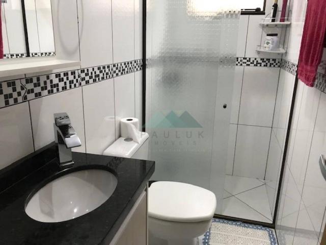 Casa com 3 dormitórios para alugar por R$ 2.500/mês - Jardim das Flores - Foz do Iguaçu/PR - Foto 9