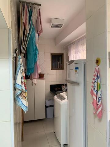 Apartamento à venda com 3 dormitórios em Setor bela vista, Goiânia cod:M23AP0906 - Foto 10