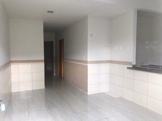 Ótimo apartamento localizado no Loteamento Novo Horizonte. - Foto 7