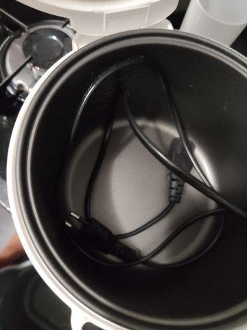 Panela elétrica para arroz - Foto 3