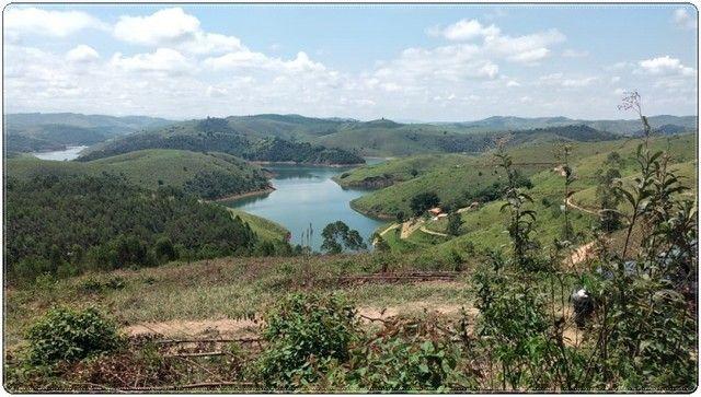 (LC1)Vende-se Terreno  - Foto 2