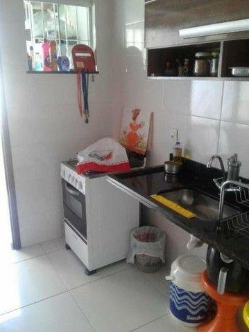05 - Casa Duplex em Araças - Foto 5