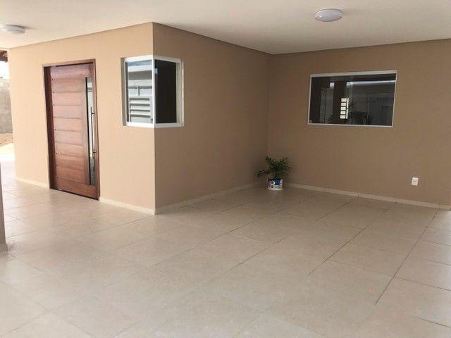 Casa Buíque R$ 420.000 - Foto 3