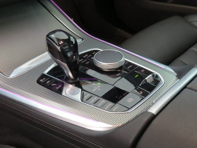 X5 3.0 XDrive 30D M Sport Turbo Diesel 2020 10.900Km - Foto 12
