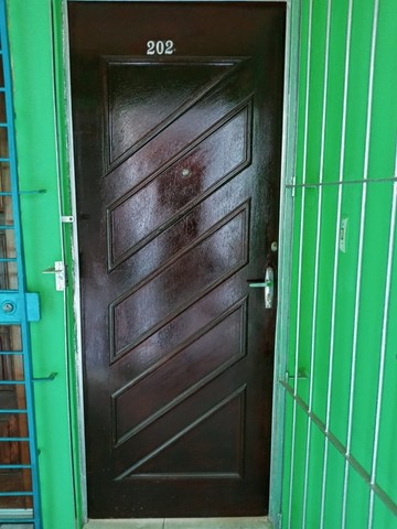 Vendo Apartamento na Vila Rica - Foto 2
