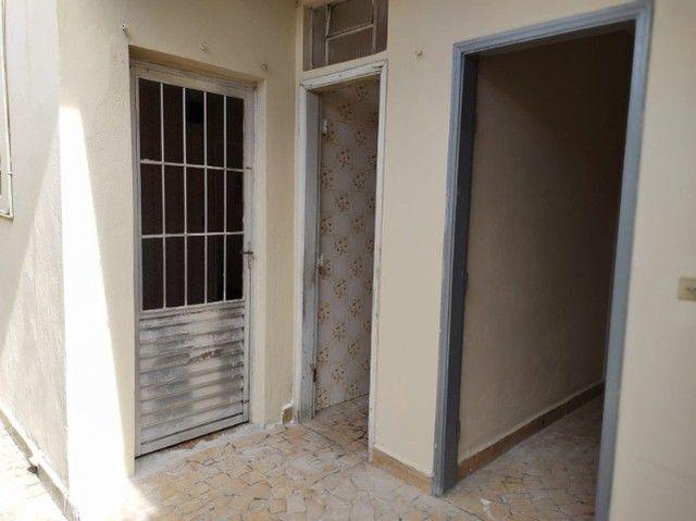 Casa em São Bernardo , 3 dormitórios ,2 banheiros, 2 vagas de garagem. - Foto 6