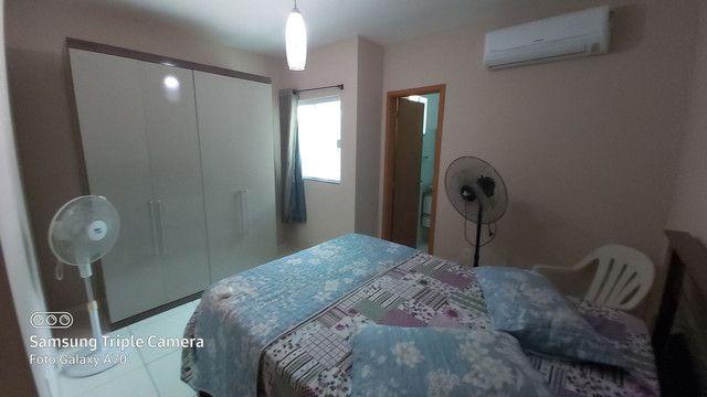Imobiliária Nova Aliança!!! Vende Duplex com 2 Suítes na Rua Rio de Janeiro  - Foto 12