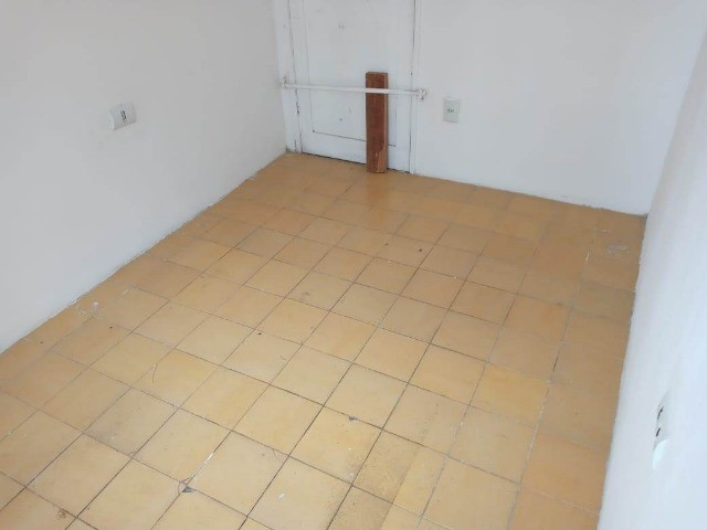 [AL2964] Apartamento com 2 Quartos. Em Boa Viagem !! - Foto 4