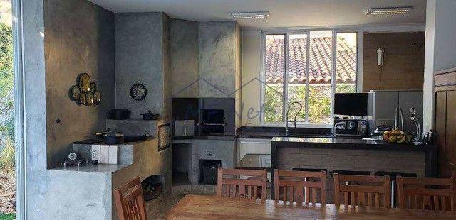 Casa de Condomínio com 3 dorms, Jardim Elite, Pirassununga - R$ 1.6 mi, Cod: 10132081 - Foto 18