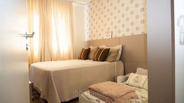 Apartamento com 4 Suítes no Pioneiros em Balneário Camboriú - Foto 10