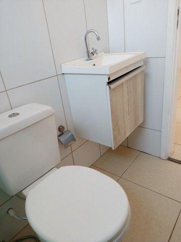 Vendo apartamento - Foto 16
