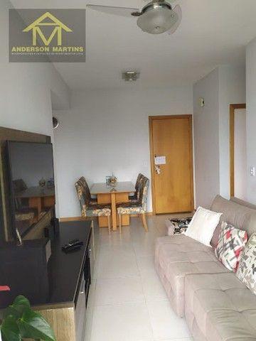 Apartamento 2 quartos na Praia de Itaparica Cód.: 17365 AM  - Foto 8