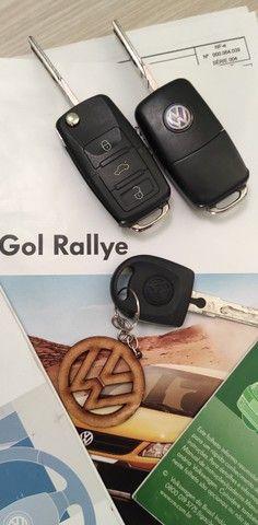 Gol Rallye - 2011 / 2012 - Foto 19