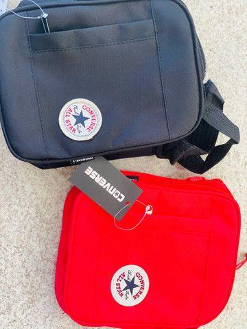 Pochete bag bolsas importadas  - Foto 6