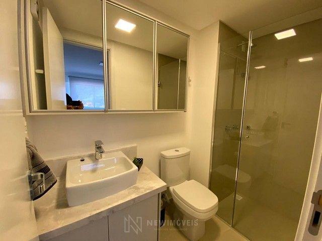 Apartamento Novo com 2 Dormitórios em Balneário Camboriú - Foto 8