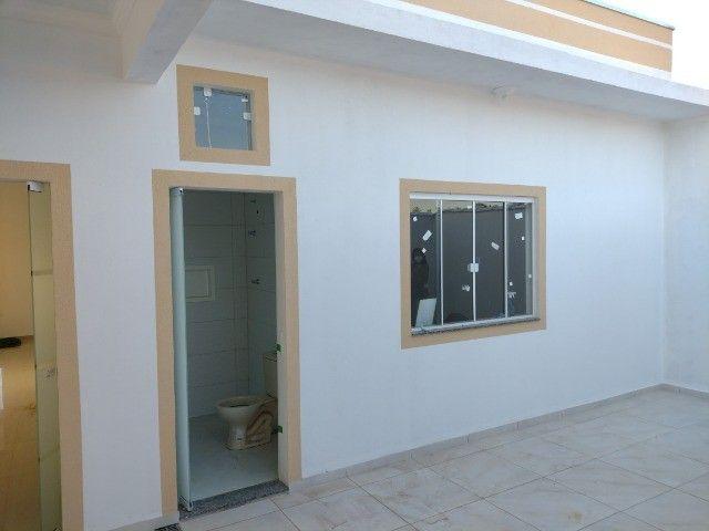 Vende-se casa em Carlópolis  - Foto 5