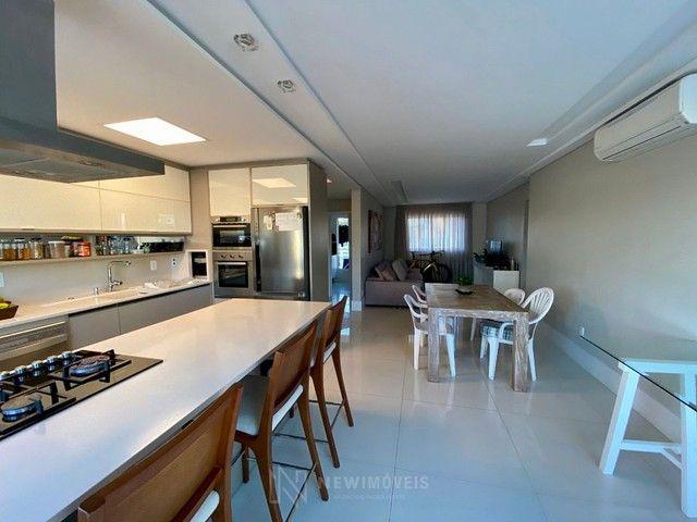 Apartamento Mobiliado com 3 Suítes e 2 Vagas em Balneário Camboriú - Foto 18