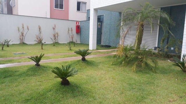 Apartamento de Dois Quartos - Suíte - Duas Vagas - Alto Padrão // Castelo Manacás - Foto 17