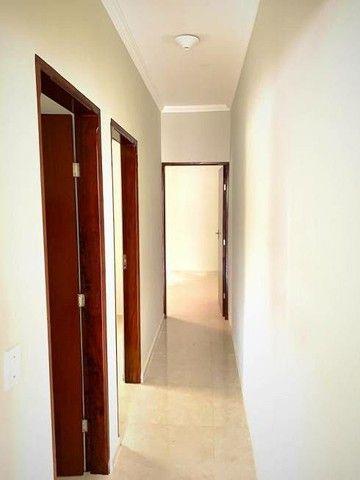 05 - Vendo Casa em Araças (Parcelada) - Foto 4