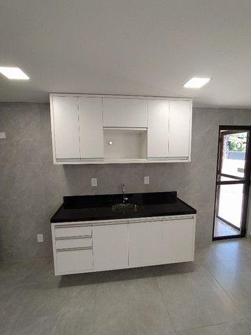 Apartamentos novos no Cabo Branco - Foto 13