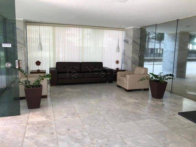 Apartamento para venda com 111 metros quadrados com 3 quartos em Boa Viagem - Recife - PE - Foto 17
