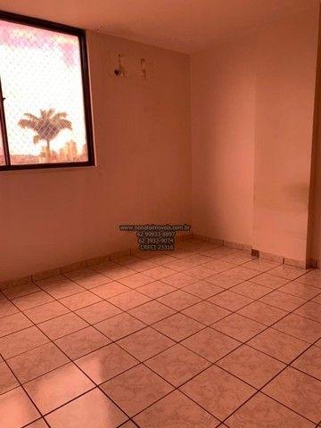Lindo apartamento no setor Oeste, rico em armários, Goiânia, GO! - Foto 7