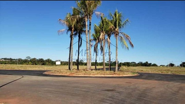 Terreno, TERRAMÉRICA, Pirassununga - R$ 150 mil, Cod: 10132088 - Foto 4
