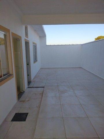 Vende-se casa em Carlópolis  - Foto 10