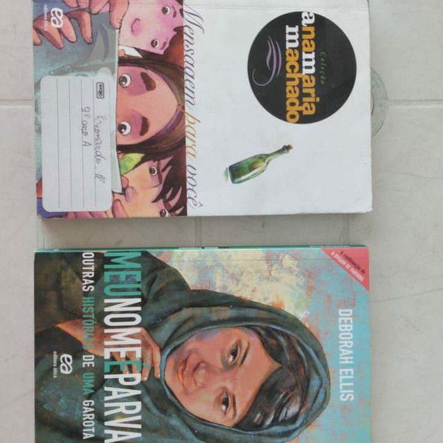 Livros 9° ano - Foto 4