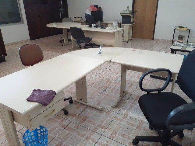 Móveis p/escritório - Foto 4