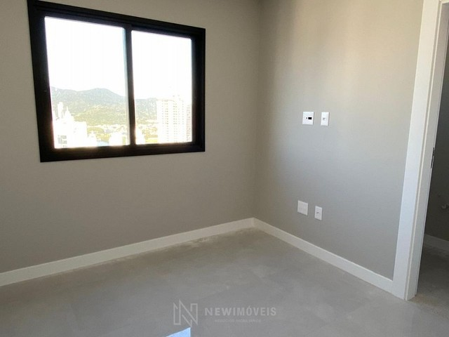 Apartamento Novo de 4 Dormitórios e 3 Vagas em Balneário Camboriú - Foto 14