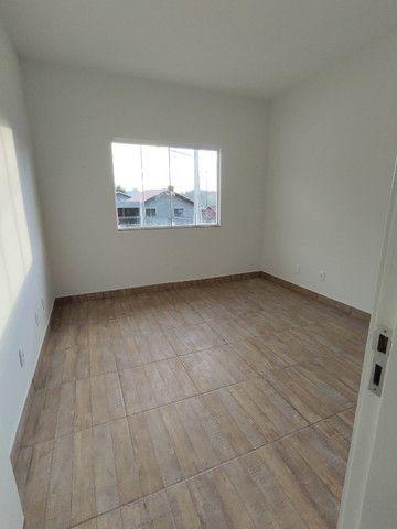 Casas novas prontas para morar - Foto 6