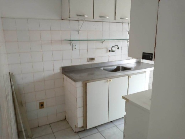 [AL2964] Apartamento com 2 Quartos. Em Boa Viagem !! - Foto 7
