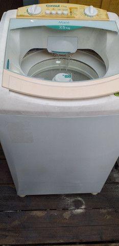 Conserto de maquina de lavar roupas - Foto 5