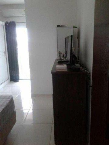 05 - Casa Duplex em Araças - Foto 7