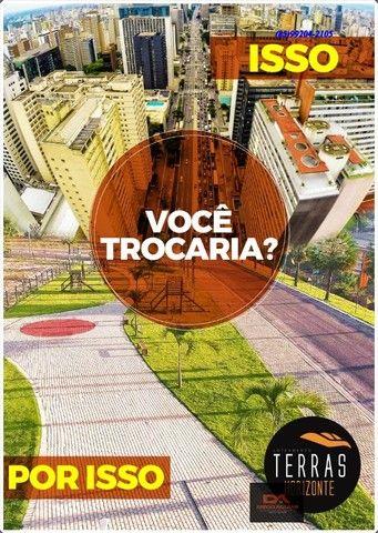 Loteamento Terras Horizonte - Venha Conferir !!!  - Foto 10