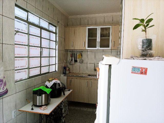Casa mobiliada - Canto da fé aluguel temporada - Foto 9
